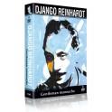 Django Reinhardt - Gentleman manouche