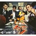 RP Quartet's - Crawfish