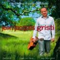 Jean-Jacques Gristi - Mediterranean Swing