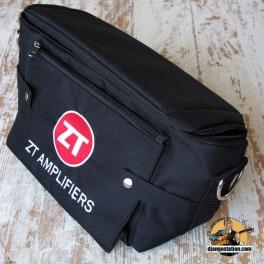 Housse pour ZT Lunchbox2