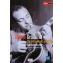 Django Reinhardt : Trois doigts de génie / Three-Fingered Lightning