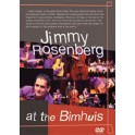 Jimmy Rosenberg at The Bimhuis
