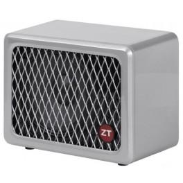 Lunchbox Cabinet Baffle d'extension du ZT Lunchbox2
