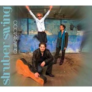 Struber Swing - Quasimodo