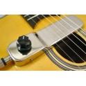 Micro Stimer ST48-L pour guitare Selmer petite bouche (version gaucher)