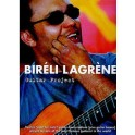 Biréli Lagrène - Guitar Project