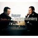 Double Jeu - Romane & Stochelo Rosenberg