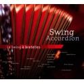 Swing accordion - Le swing à bretelles - 2CD