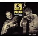 Gypsy guitar master - Romane & Stochelo Rosenberg