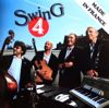 Swing4 - Made in France