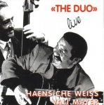 Häns'che Weiss-The Duo