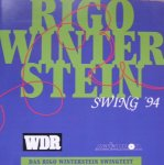 Rigo Winterstein-Swing' 94