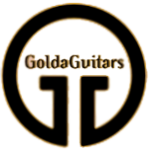 Golda Guitars