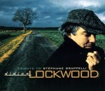 Didier Lockwood-Tribute to Stéphane Grappelli