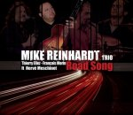 Mike Reinhardt - Road Song