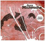 Jazz Manouche vol.3