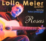 Lollo Meier-Rosas
