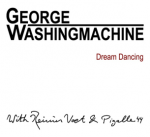 G. Washingmachine-Dream Dancing