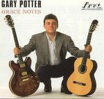 Gary potter - Grace Notes
