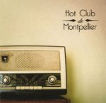 Hot Club de Montpellier