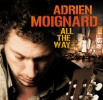 Adrien Moignard - All the way