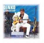 Dinko Stipanicev-Swingin' in a blue way