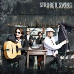 Struber Swing - The way you look tonight
