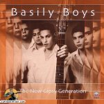 Basily Boys - The new Gipsy Generation