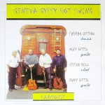 Geneva Gypsy Hot Swing - Harmonie