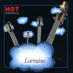 Hot Strings-Lorraine
