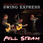 Swing Express-Full Steam
