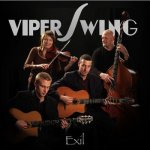 Viperswing - Exil
