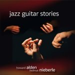Howard Alden & Helmut Nieberle - Jazz Guitar Stories