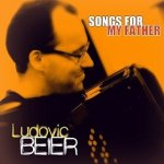 Ludovic Beier - Songs for my father