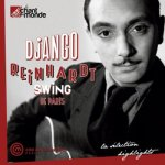 Django Reinhardt - Swing de Paris - Highlights