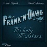 Frank'n' Dwang - Melody Monsters