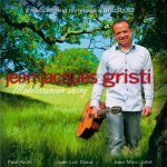 Jean-Jacques Grist - Mediterranean Swing