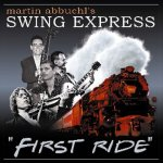 Swing Express - First Ride