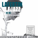 Lafertin & Le Jazz - 94-96 Recordings