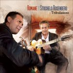 Romane & Stochelo Rosenberg - Tribulations