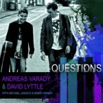 Andreas Valardy - Questions