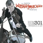 Georges Washingmachine - Room 301 Sessions