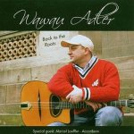 Wawau Adler - Back to the Roots