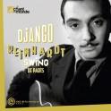 Django Reinhardt : Swing de Paris - 5CD
